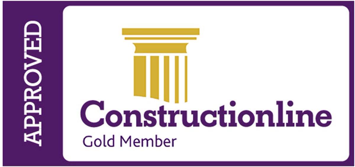 Construction Gold Member - Ajar Technology