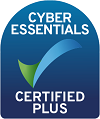 Cyber Essentials - Ajar Technology