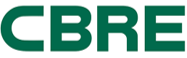 CBRE - Ajar Technology