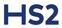 HS2 - Ajar Technology