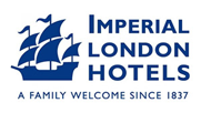 Imperial London Hotels - Ajar Technology