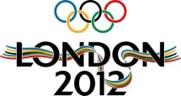 London Olympics 2012 - Ajar Technology