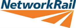 Network Rail - Ajar Technology client