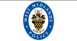 West Midlands Police - Ajar Technology