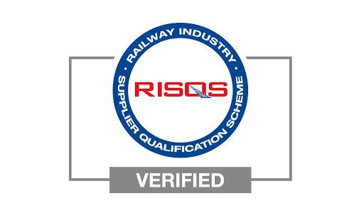 RISQS - Railway Industry