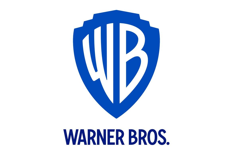 Warner Bros - Ajar Technology client