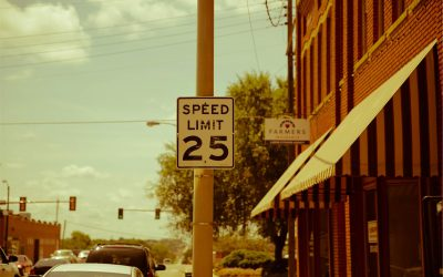 The Definitive Guide To Website Speed Optimisation