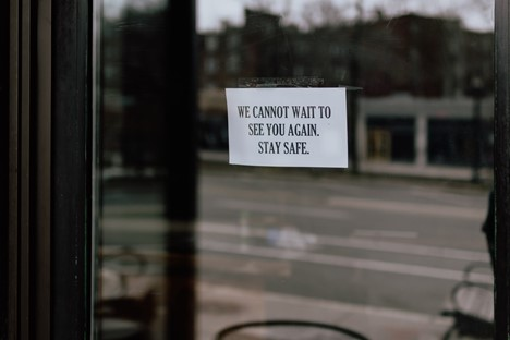 How to reopen your business post lockdown