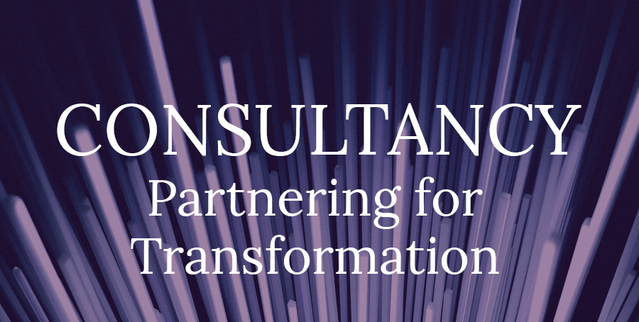 performance consulting leadership-development-consulting